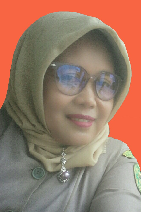 ERNAWATI NEW